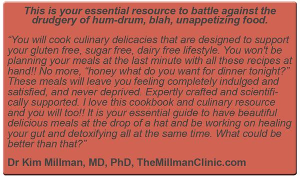 Dr. Millman