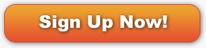 sign-up-button_000