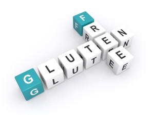 gluten free scrabble